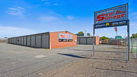 Other commercial property for lease at 356 Raglan Street Sale VIC 3850