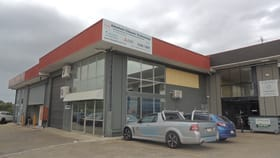 Showrooms / Bulky Goods commercial property for sale at 2/30-32 Old Pacific Highway Yatala QLD 4207