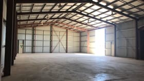 Factory, Warehouse & Industrial commercial property for lease at 6 DeCastilla Road Broome WA 6725