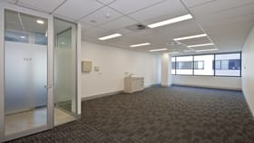 Offices commercial property for lease at 213/111 Overton  Road Williams Landing VIC 3027