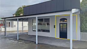 Medical / Consulting commercial property for lease at Part 528 Mair Street Ballarat Central VIC 3350