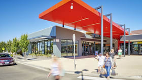 Shop & Retail commercial property for lease at Cnr  Princes Highway and Cardinia  Road Officer VIC 3809
