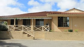Offices commercial property for lease at 2/14 Peelwood Parade Halls Head WA 6210