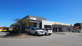 Medical / Consulting commercial property for lease at Shop 1, 207 Jones Street Balcatta WA 6021