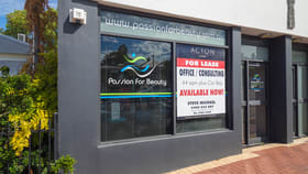 Medical / Consulting commercial property for sale at 1/205 Bulwer Street Perth WA 6000