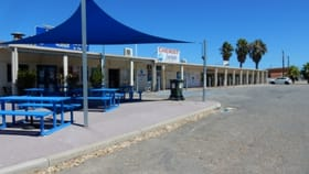 Shop & Retail commercial property for lease at 8, 24 Bashford Street Jurien Bay WA 6516