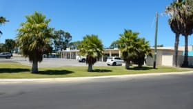 Hotel / Leisure commercial property for lease at 8, 24 Bashford Street Jurien Bay WA 6516
