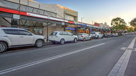 Offices commercial property for lease at First Floor 132 Junction Street Nowra NSW 2541