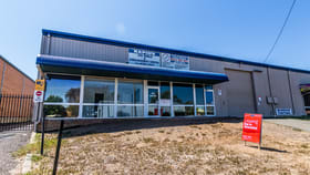 Industrial / Warehouse commercial property for lease at Unit 3, 20 Crown Street Tamworth NSW 2340