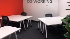 Serviced Offices commercial property for lease at 97 Pirie Street Adelaide SA 5000