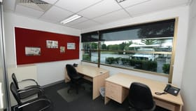 Serviced Offices commercial property for lease at 2 Innovation Parkway Birtinya QLD 4575