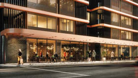 Other commercial property for lease at 216-228A Elizabeth Street Surry Hills NSW 2010