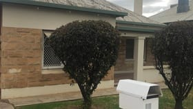 Offices commercial property for lease at 16 Marlow Road Keswick SA 5035