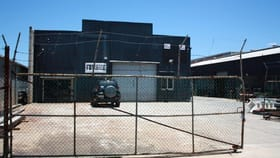 Factory, Warehouse & Industrial commercial property for lease at Shed 2/122 Connaught Street Sandgate QLD 4017