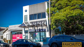 Offices commercial property for lease at Earlwood NSW 2206