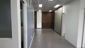 Showrooms / Bulky Goods commercial property for lease at Ground/11-15 Marlo Place Hallam VIC 3803