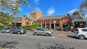Retail commercial property for lease at 187-197 Leura Mall Leura NSW 2780