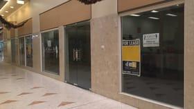 Shop & Retail commercial property for lease at 20 Killians Walk Bendigo VIC 3550