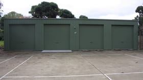 Other commercial property for lease at 00 Quicks Rd Tocumwal NSW 2714