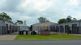 Rural / Farming commercial property for lease at 4/18 Carmichael Street Raymond Terrace NSW 2324