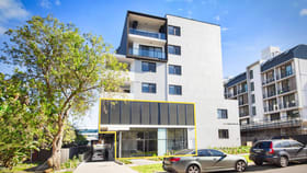 Medical / Consulting commercial property for lease at 315 Taren Point Road Caringbah NSW 2229
