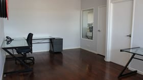 Serviced Offices commercial property for lease at 31 Harvey Street Eagle Farm QLD 4009
