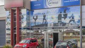 Offices commercial property for lease at 1B/178-182 Duke Street Braybrook VIC 3019