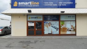 Offices commercial property for lease at 1/5 Wellington Road Morley WA 6062