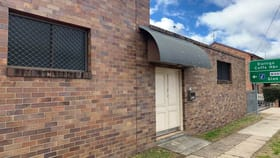 Showrooms / Bulky Goods commercial property for lease at 1/147 Faulkner Street Armidale NSW 2350
