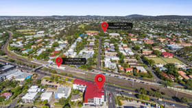 Offices commercial property for lease at 4/62 Shottery Street Yeronga QLD 4104