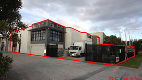Showrooms / Bulky Goods commercial property for lease at 13/46 Blanck Street Ormeau QLD 4208