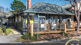Shop & Retail commercial property for lease at 2 Leith Street Nairne SA 5252