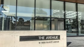 Shop & Retail commercial property for lease at Retail, 10 Herb Elliott Avenue Sydney Olympic Park NSW 2127