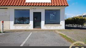 Retail commercial property for lease at 107 Esplanade Aldinga Beach SA 5173