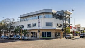 Offices commercial property for lease at 8/339 Cambridge Street Wembley WA 6014