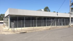 Industrial / Warehouse commercial property for lease at 63 Lee Parade Mitcham VIC 3132