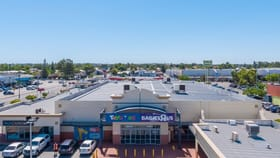 Medical / Consulting commercial property for lease at 60 Russell Street Morley WA 6062
