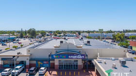 Shop & Retail commercial property for lease at 60 Russell Street Morley WA 6062