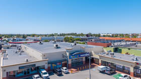 Showrooms / Bulky Goods commercial property for lease at 60 Russell Street Morley WA 6062