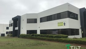 Medical / Consulting commercial property leased at 10 Canning Highway South Perth WA 6151