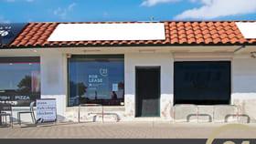 Retail commercial property for lease at 105 Esplanade Aldinga Beach SA 5173