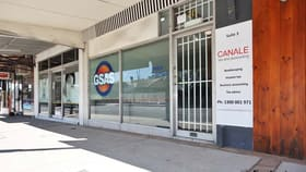 Offices commercial property for lease at 9-10/211 Concord Road North Strathfield NSW 2137