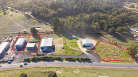 Factory, Warehouse & Industrial commercial property for sale at 279, 281, 291 & 293 SMITH STREET Naracoorte SA 5271