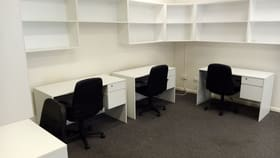 Serviced Offices commercial property for lease at 7/93 Nerang Street Nerang QLD 4211