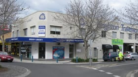 Medical / Consulting commercial property for lease at Suite 8/8A St. Andrews Street Brighton VIC 3186