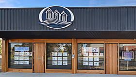 Offices commercial property for lease at 125 Percy Street Portland VIC 3305