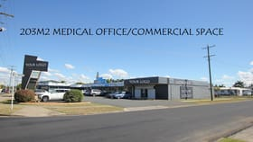 Medical / Consulting commercial property for lease at 5/287 Richardson Road Kawana QLD 4701