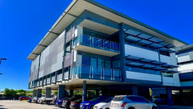 Parking / Car Space commercial property for lease at 10a/4 Innovation Parkway Birtinya QLD 4575