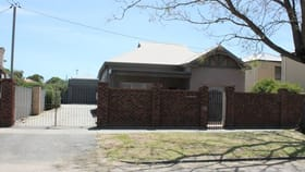 Offices commercial property leased at 5 Brockman Road Midland WA 6056