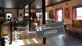 Other commercial property for lease at 58 Liebig Street Warrnambool VIC 3280